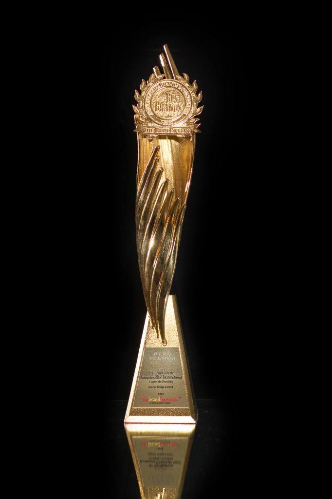 reka teemor awards brand laureates